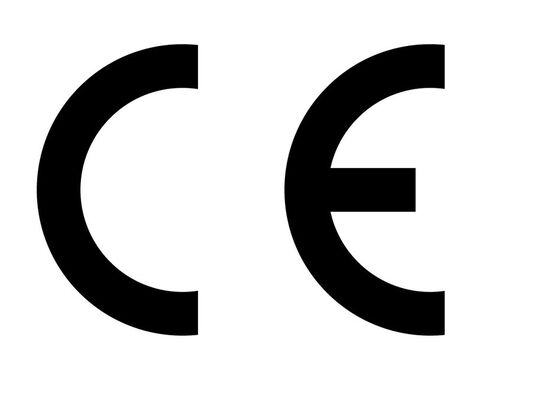 What You Need to Know About CE Glove Standards
