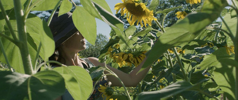 Ethel® Women's Gardening Gloves