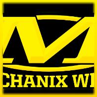 www.mechanix.com